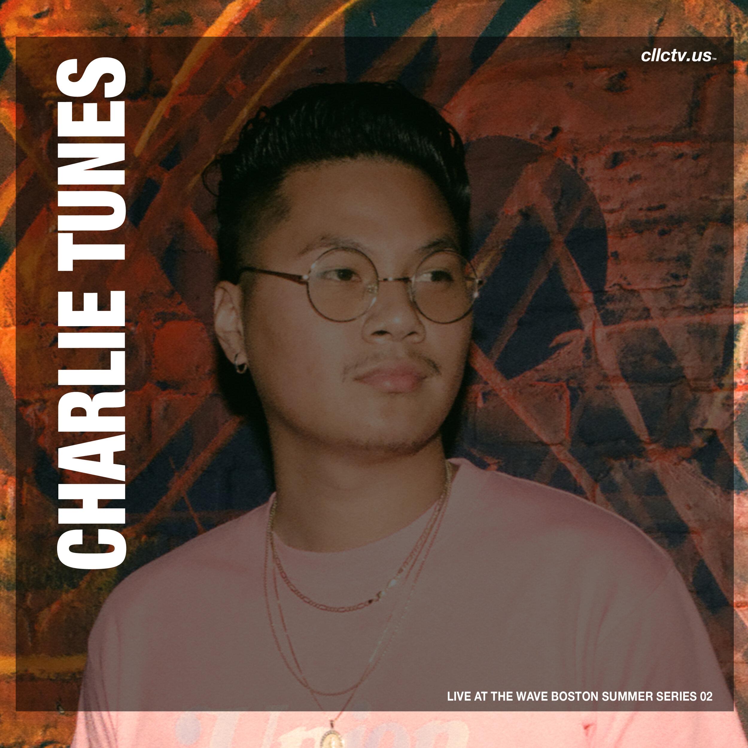 CHARLIE TUNES SET ARTWORK.jpg