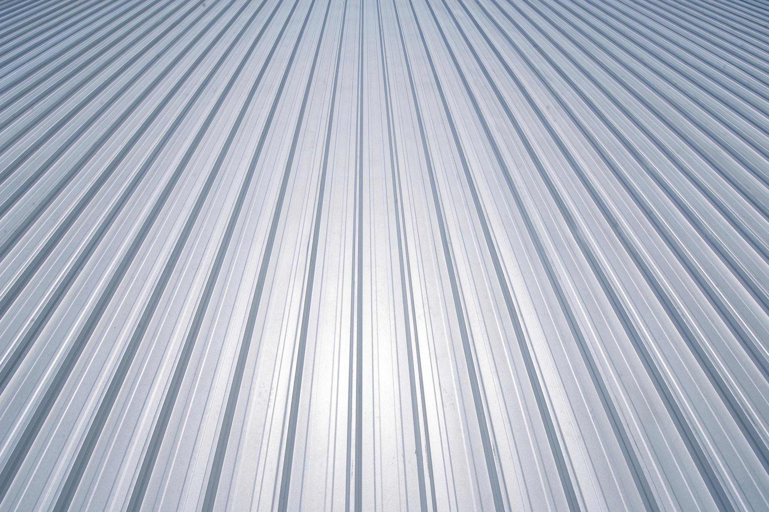 Corrugated-Metal-Cladding.jpg