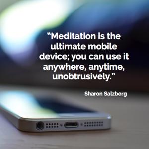 Meditation-quotes-Sharon-Salzberg-300x300.jpg