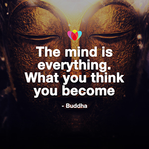 inspirational_quotes_buddha.jpg