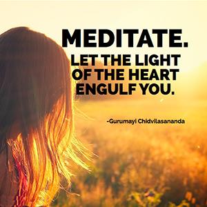 Meditation-quotes-light-of-heart.jpg