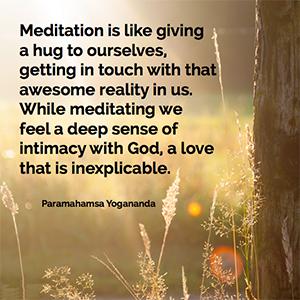 Meditation-quotes-Paramahamsa-Yogananda.jpg