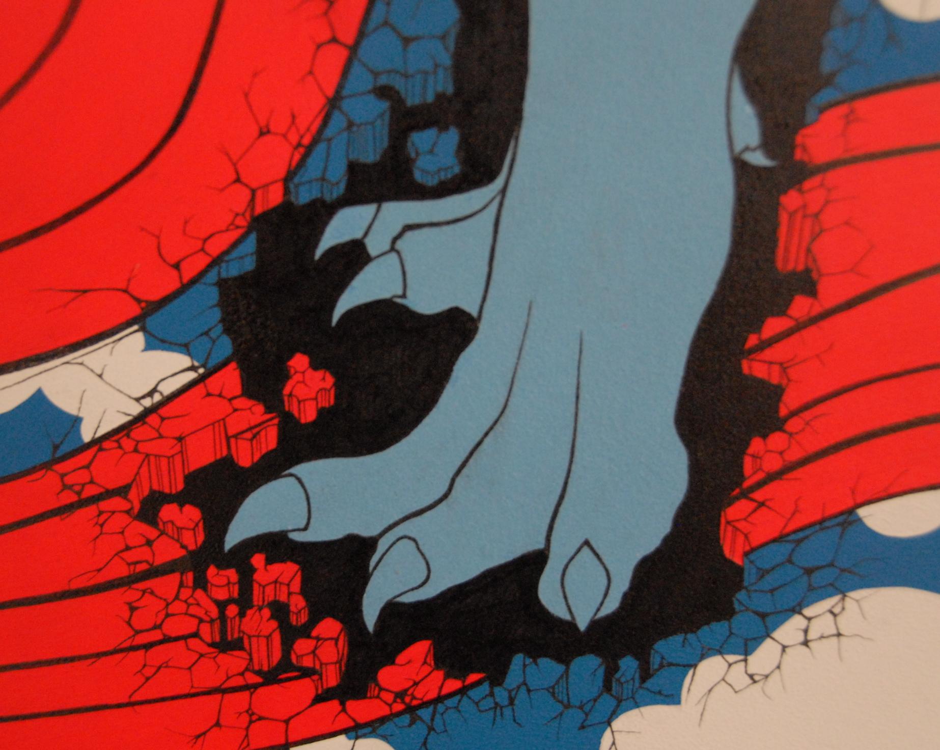 Olly's Art! - 02