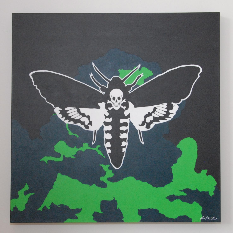 Olly's Art! - 05
