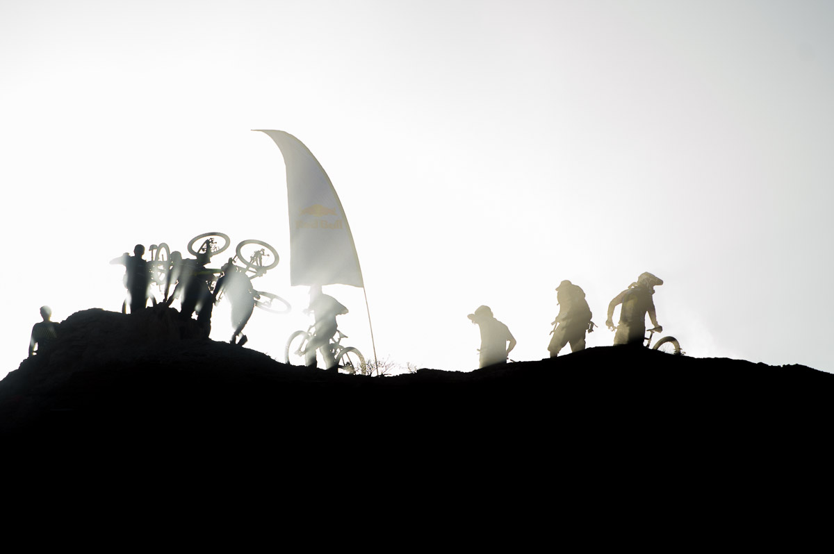 IH_051012_Rampage12 riders climb
