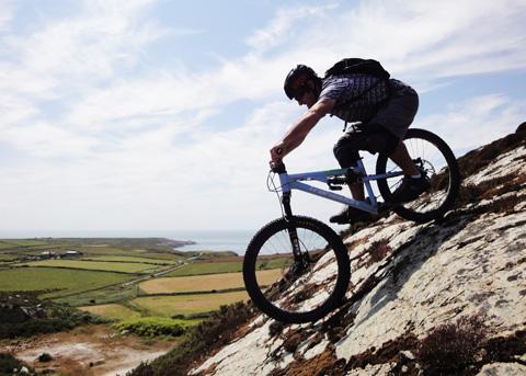 Welsh-slab