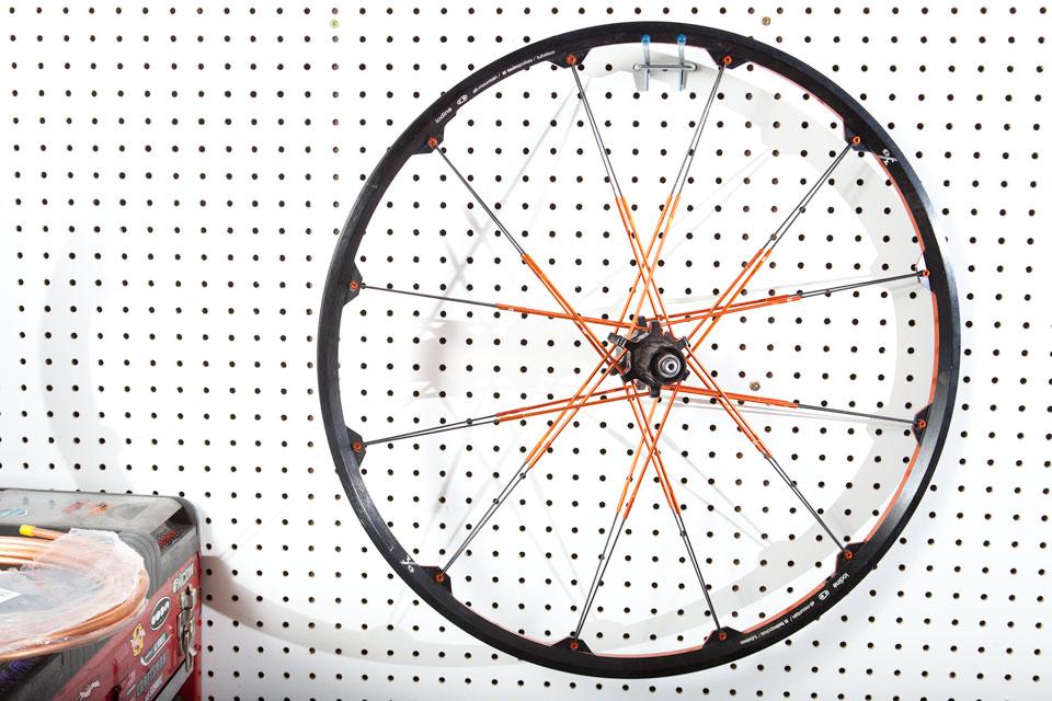 crankbrothers-iodine-wheels