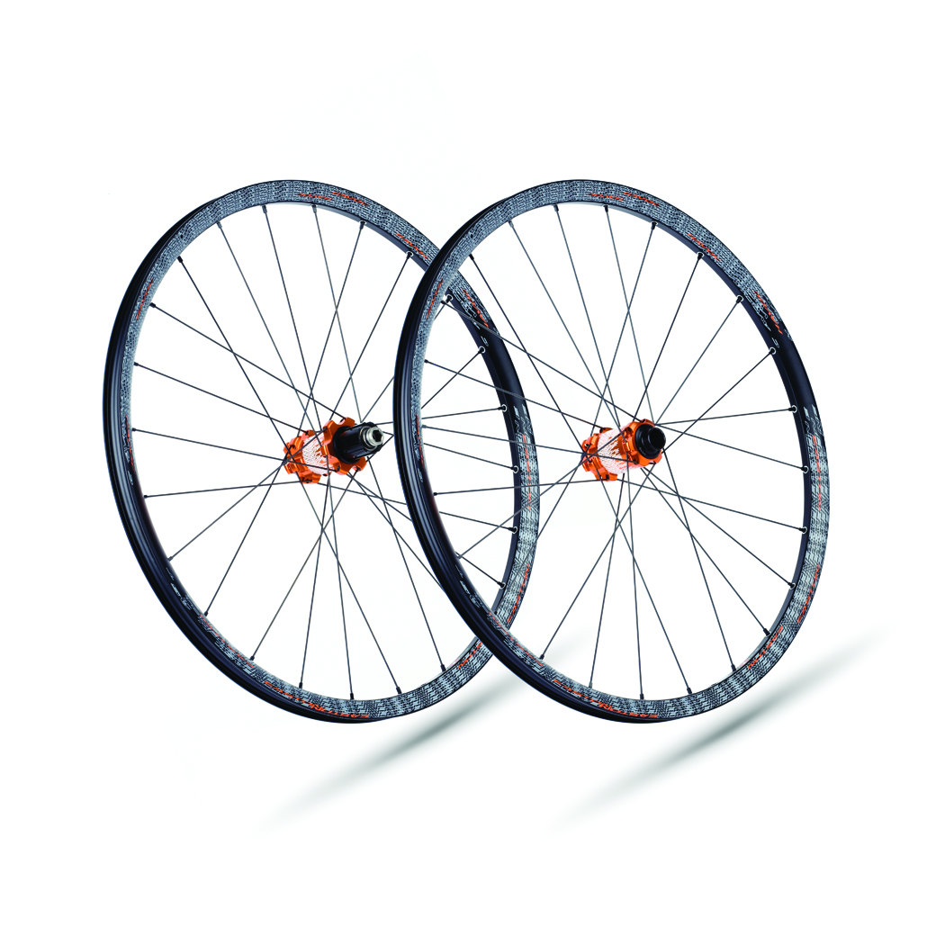 Havoc_org_wheelset