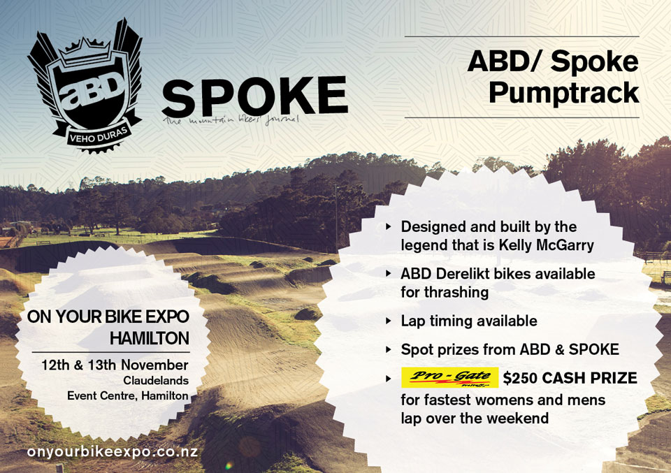 2785-ABD-Spoke-Pumptrack-Event7