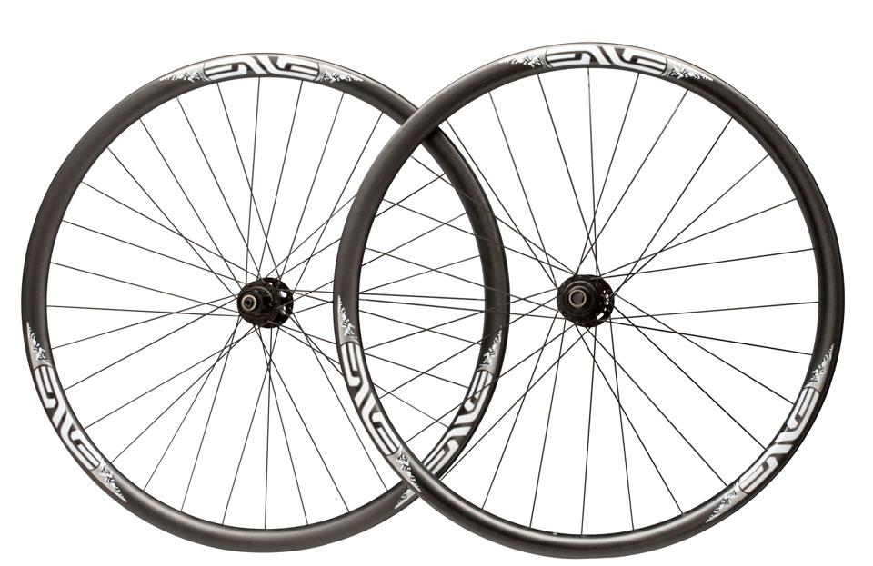 Enve-AM-26---Wheels