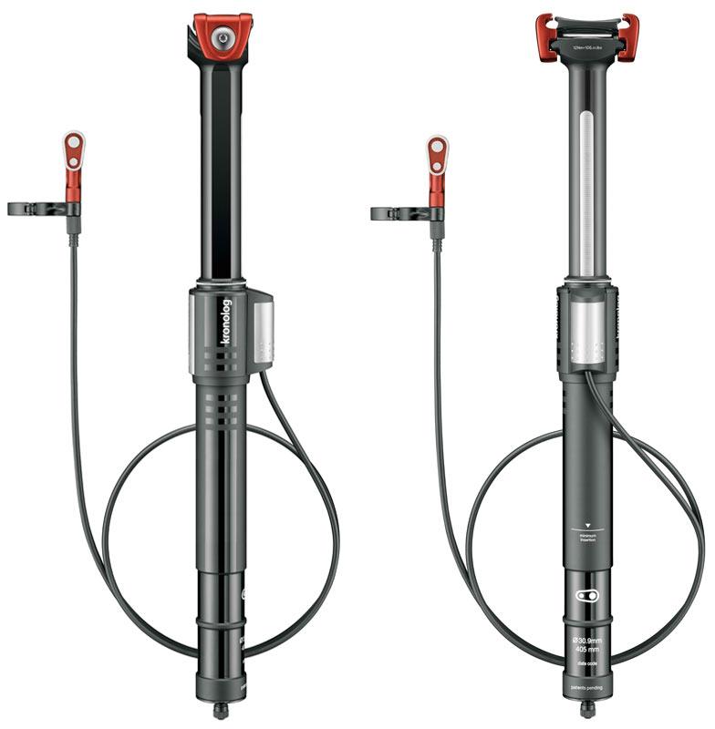 crank-brothers-kronolog-adjustable-height-seatpost