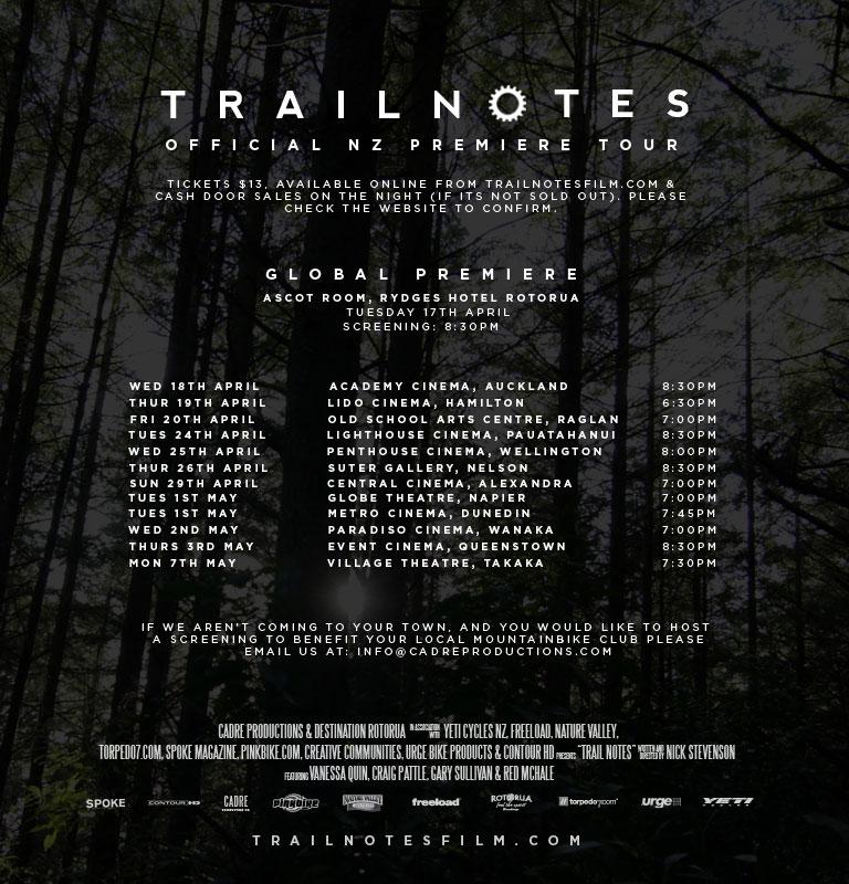 Trailnotes-Screening-Annoucement-(Spoke)