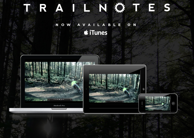 Trailnotes-iTunes-Annoucement-feat