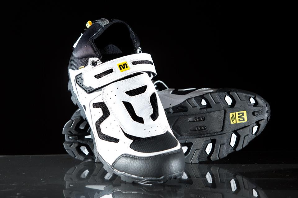 mavic-shoes