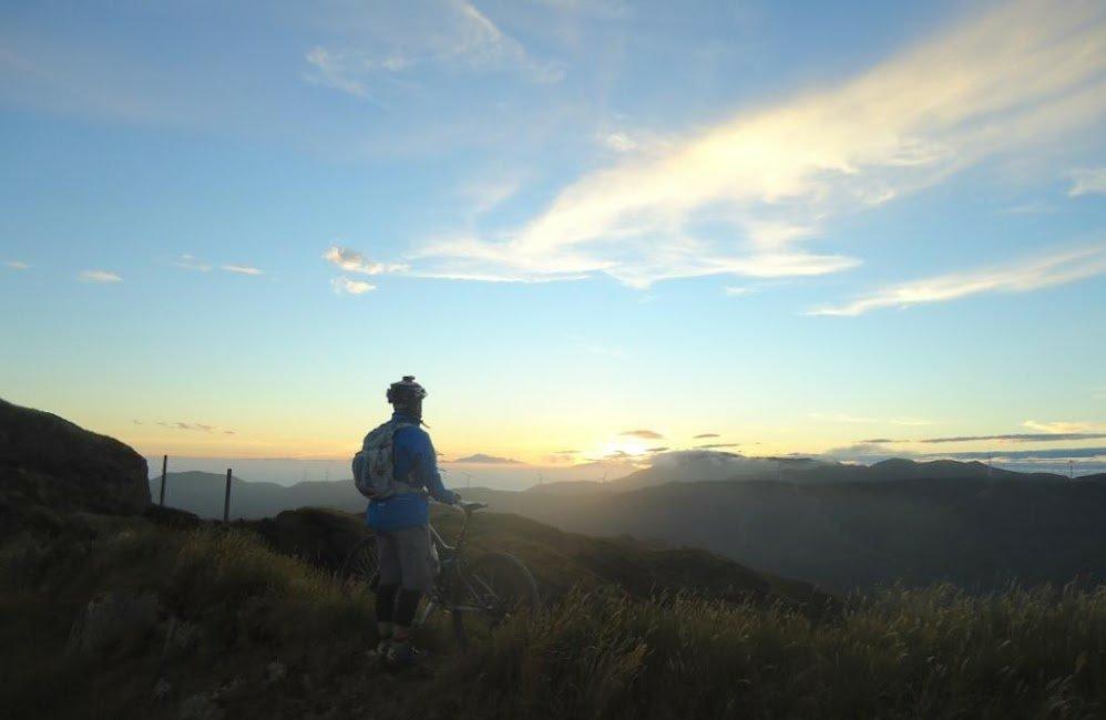 colin-alexander-sunset-longest-day-2011