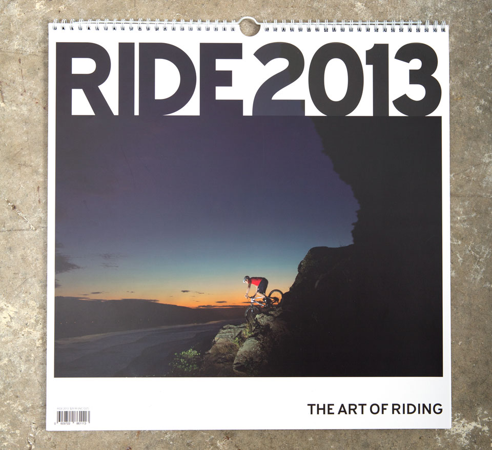 ride-2013