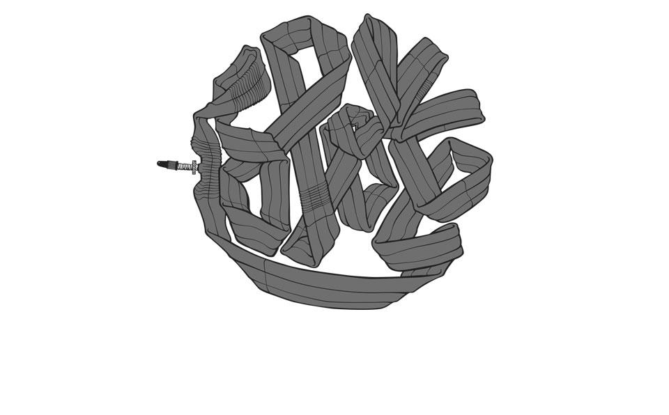 SPOKE_spare-tube_vector_2