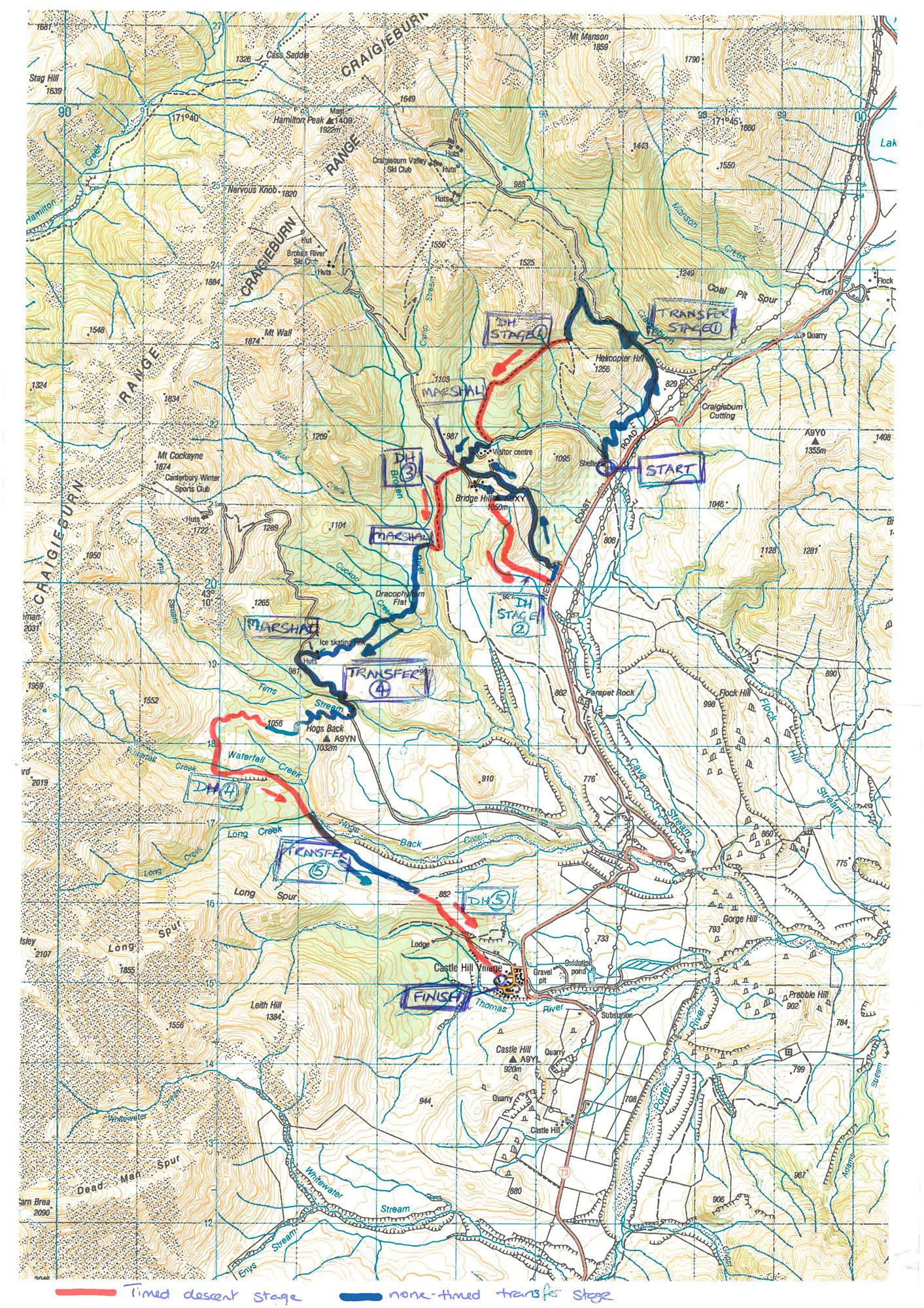 Craigieburn-course-map-1