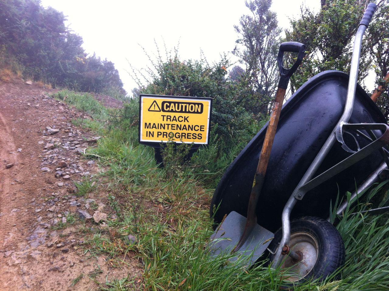 Trail_under_construction_photog_MattDewes