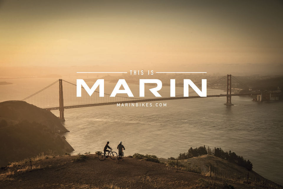MARIN-2014-LINE-PREVIEW-8