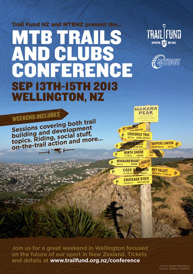 Trails-Conference-Poster