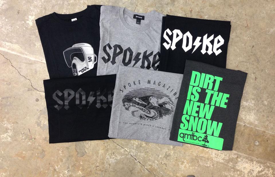 spoke-t-shirt-sale