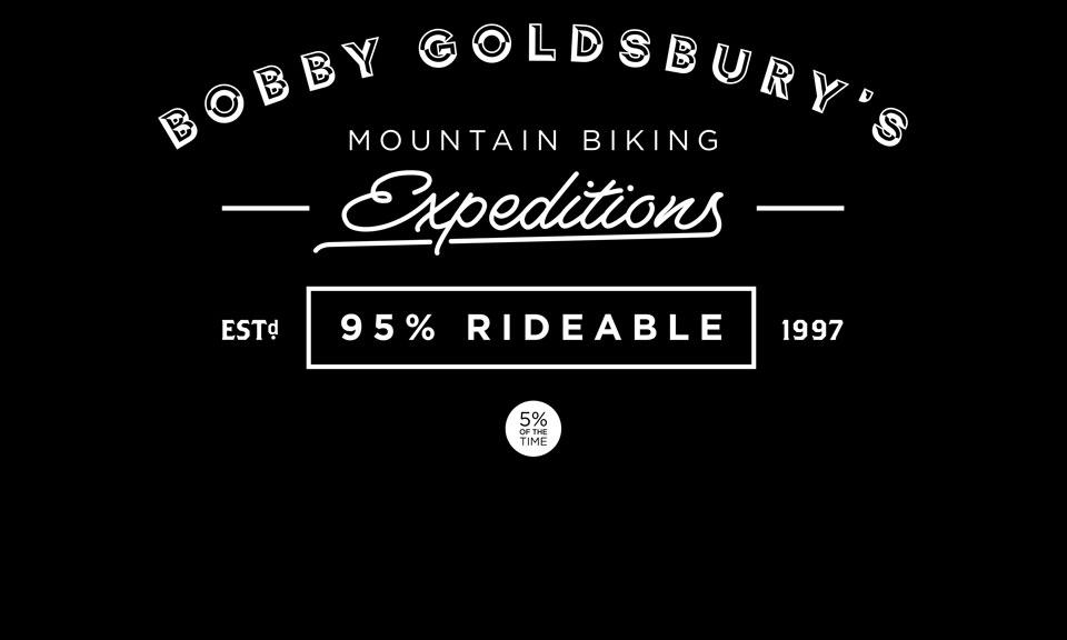Bobby-Goldsbury's_FINAL-feat