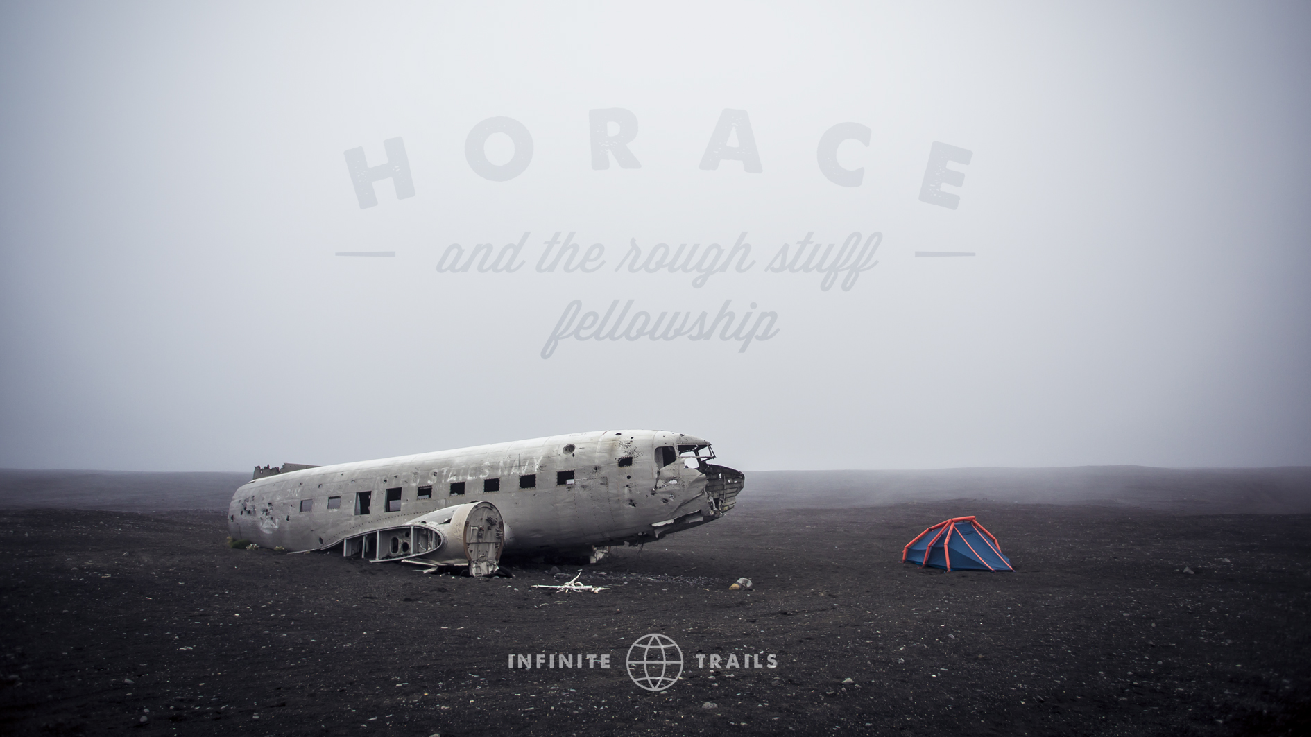 Horace title image