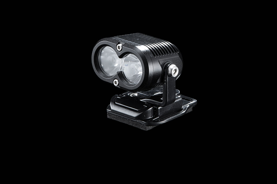 gloworm-lights-[0035]