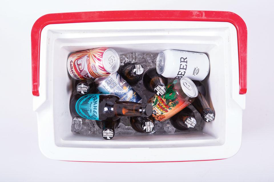 beer-match-0054