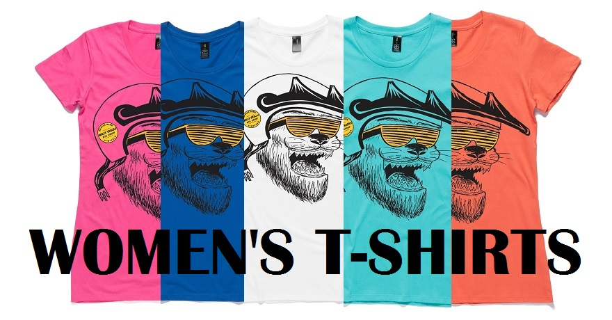 Women's combined
