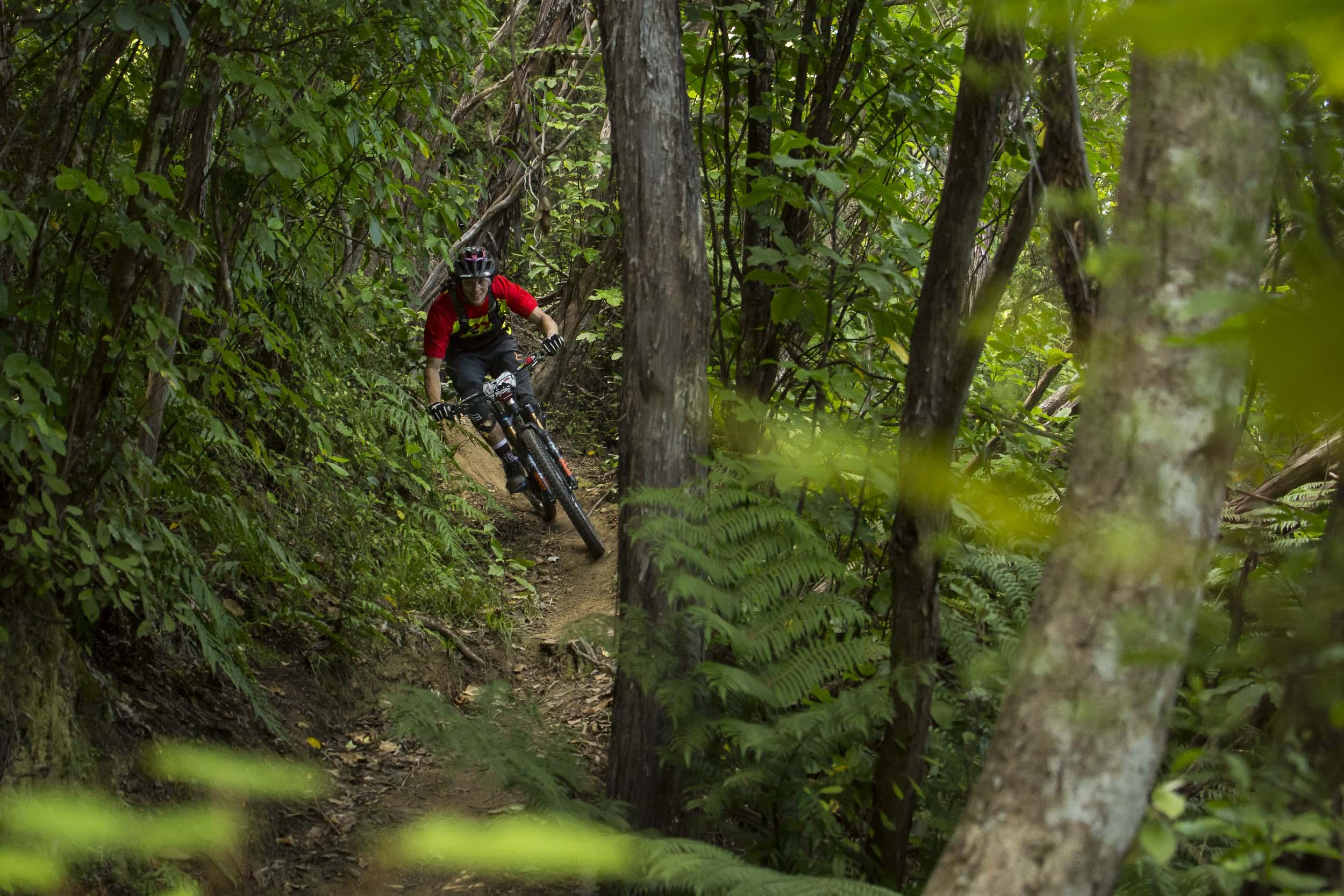 NK_NZ_Enduro-20.jpg