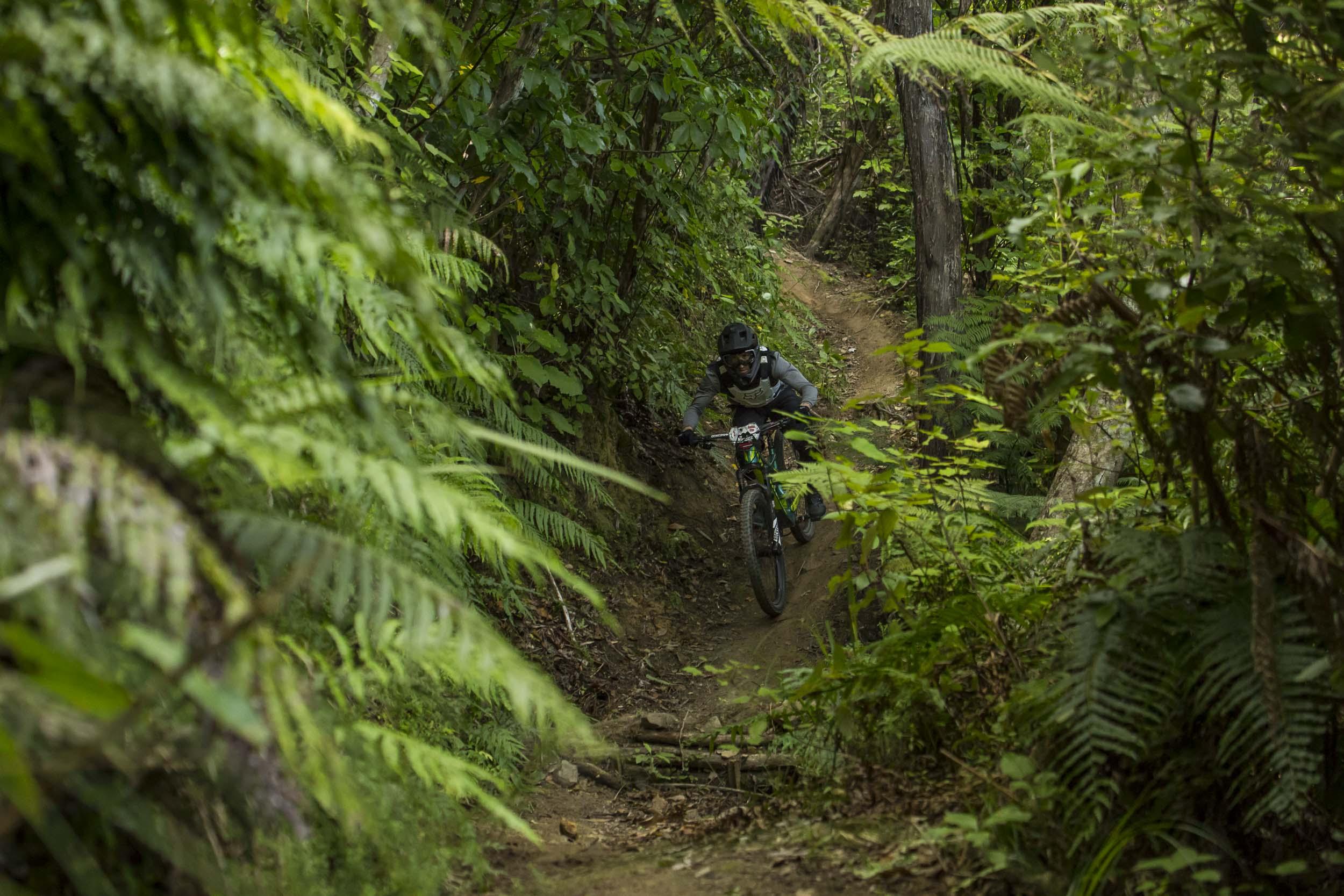 NK_NZ_Enduro-24.jpg