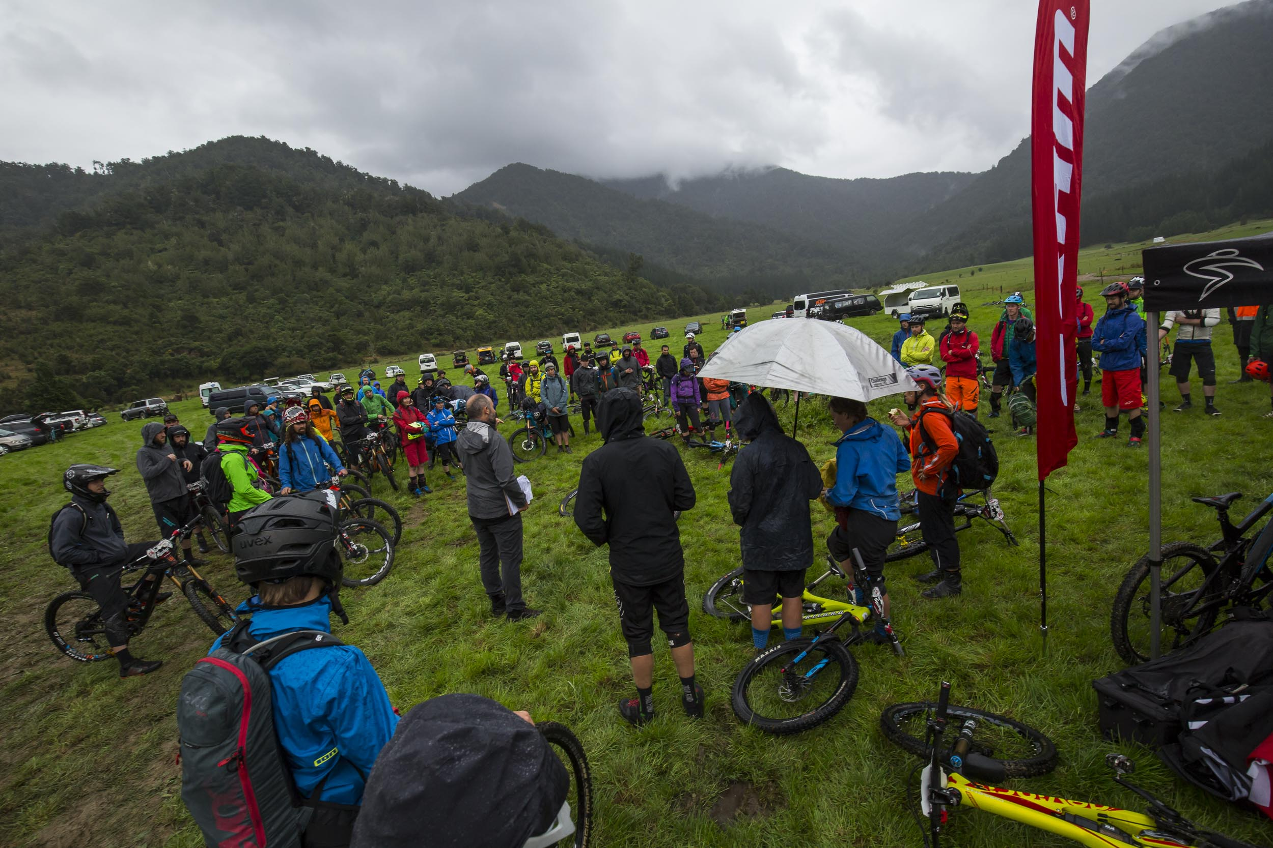 NK_NZ_Enduro_Day2-1.jpg