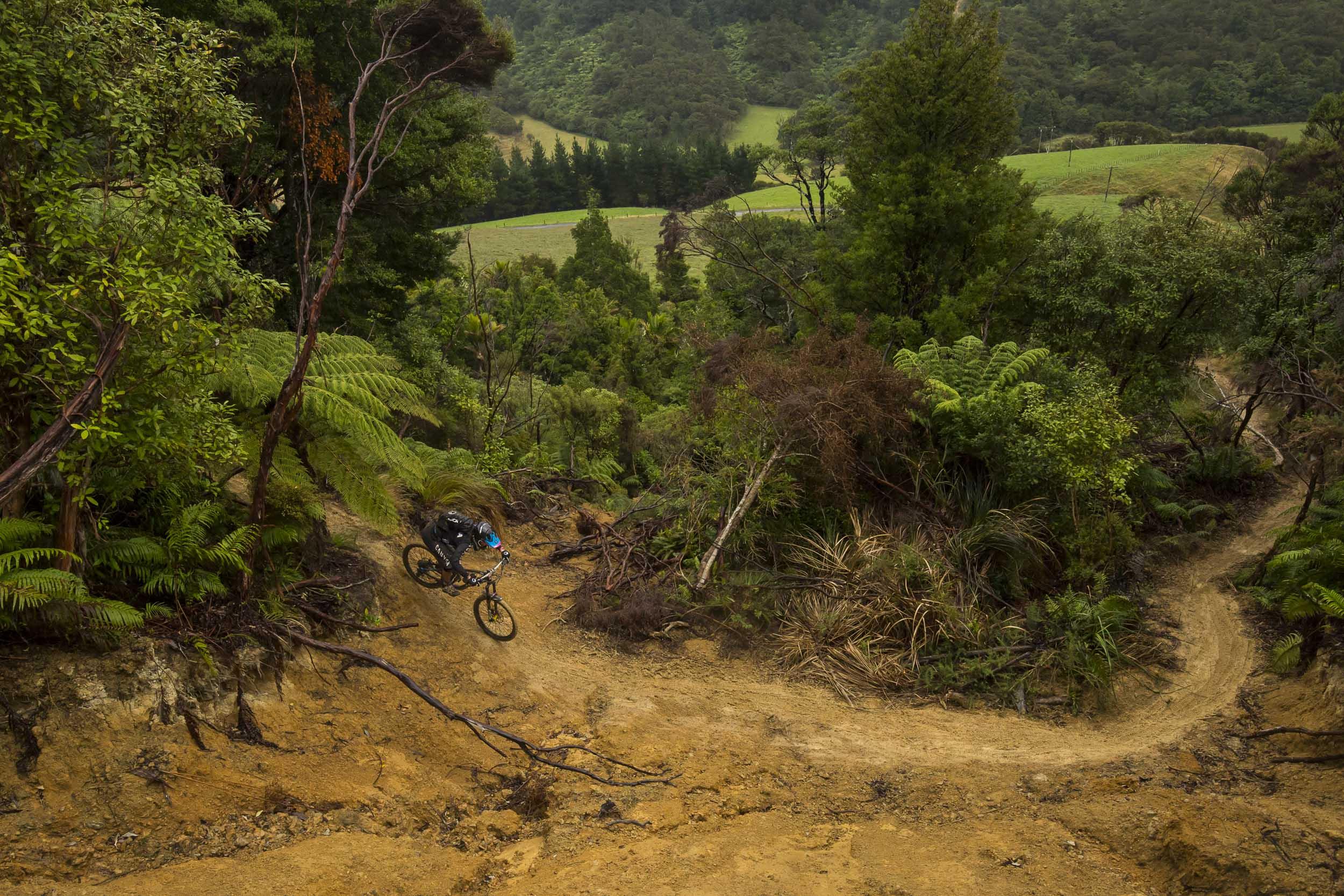 NK_NZ_Enduro_Day2-20.jpg