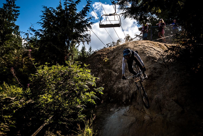 Spoke Downhill (14 of 25).jpg