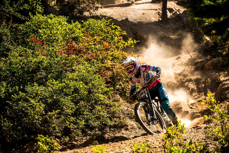 Spoke Downhill (3 of 25).jpg