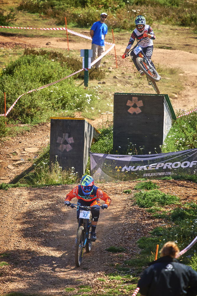 Riders compete in the Vic DH Series at Mt Buller 2 (c) Mt Buller Andrew ....jpg