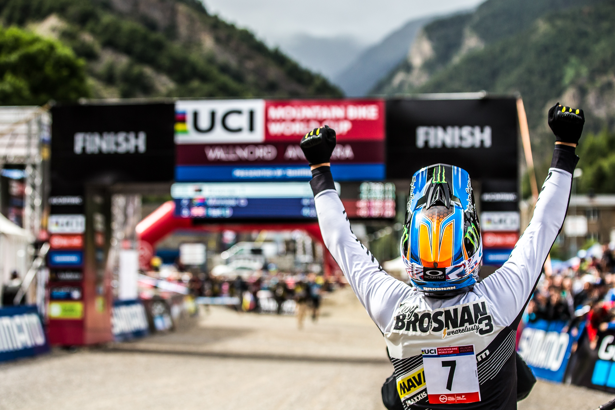 AndorraBB_N3X8509.jpg