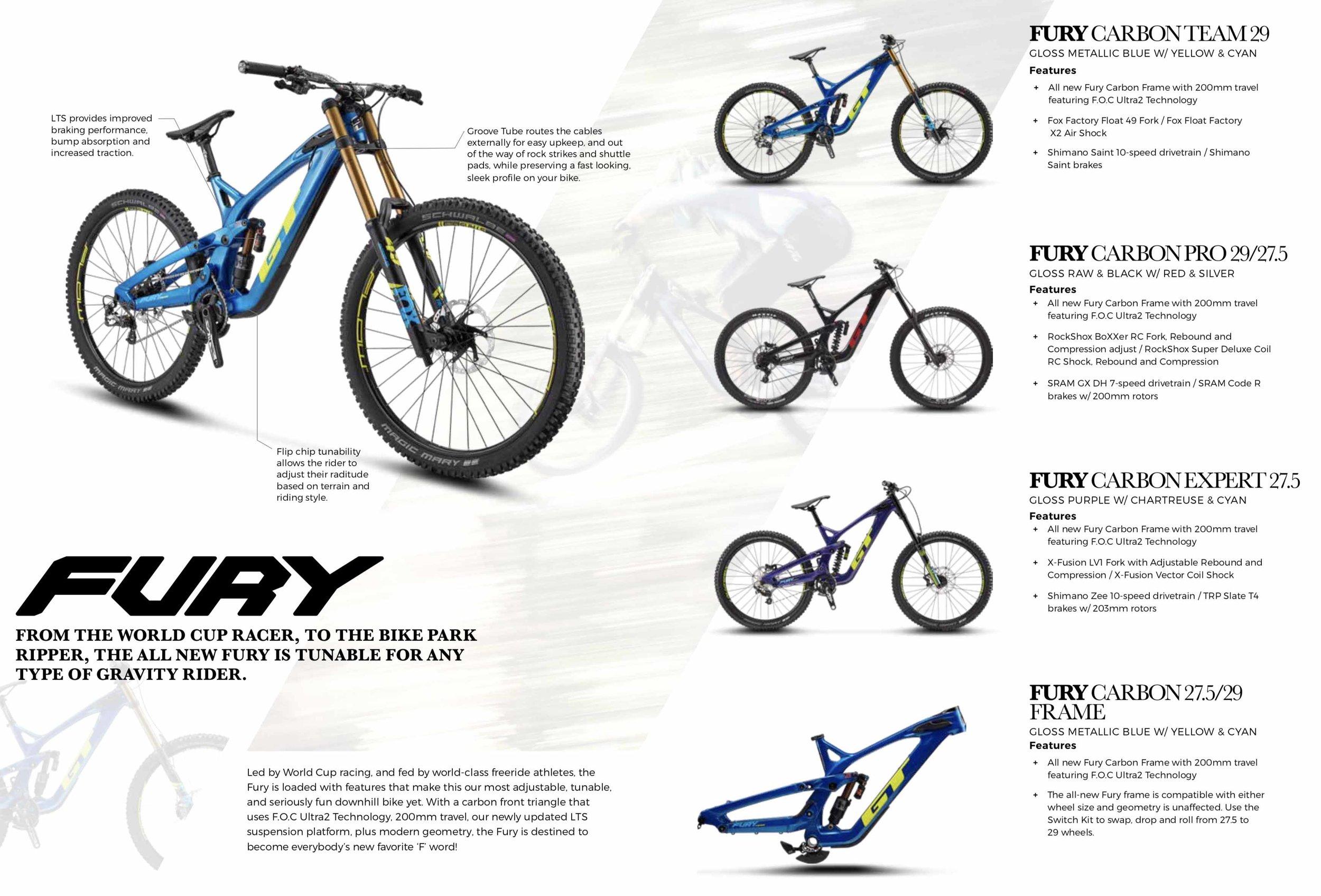 Fury_models.jpg