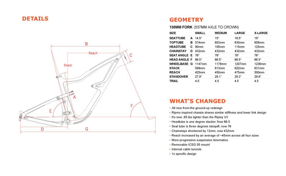Ripley-4-Press-GEO_FINAL.jpg