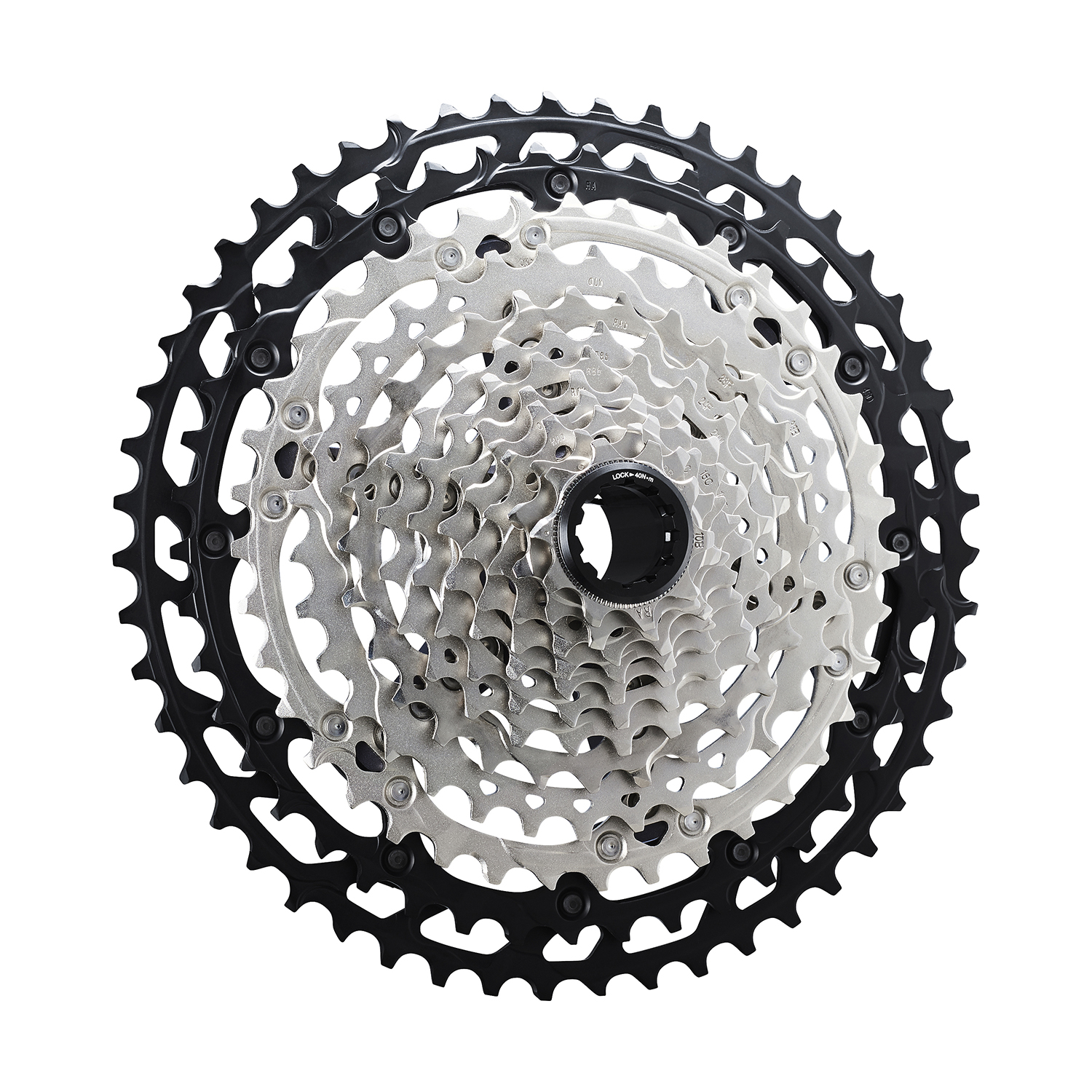 Launch: Shimano release anticipated 12-Speed XT & SLX Groupsets
