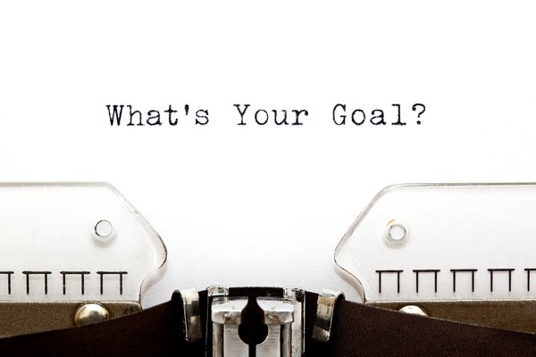What-is-your-goal.jpg