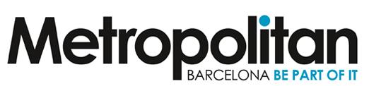 Ebylife-metropolitan-magazine-barcelona