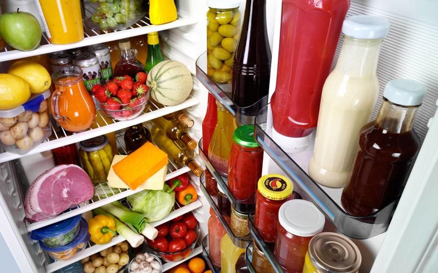 fully stocked fridge.jpg
