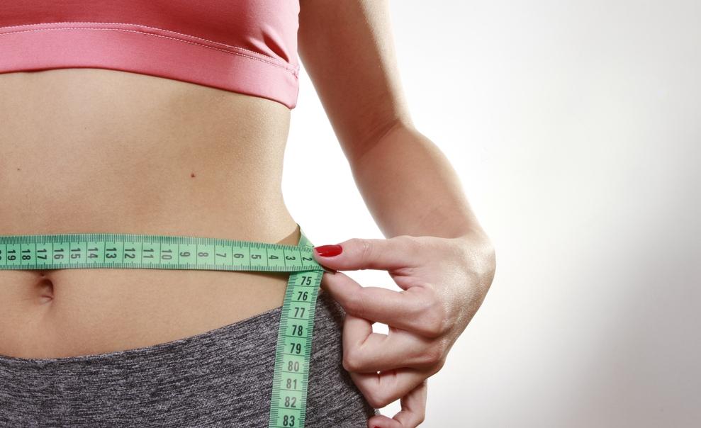 weight-loss-barcelona.jpg