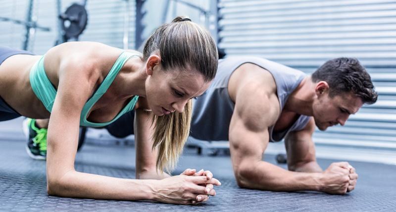 workout-buddy-barcelona.jpg