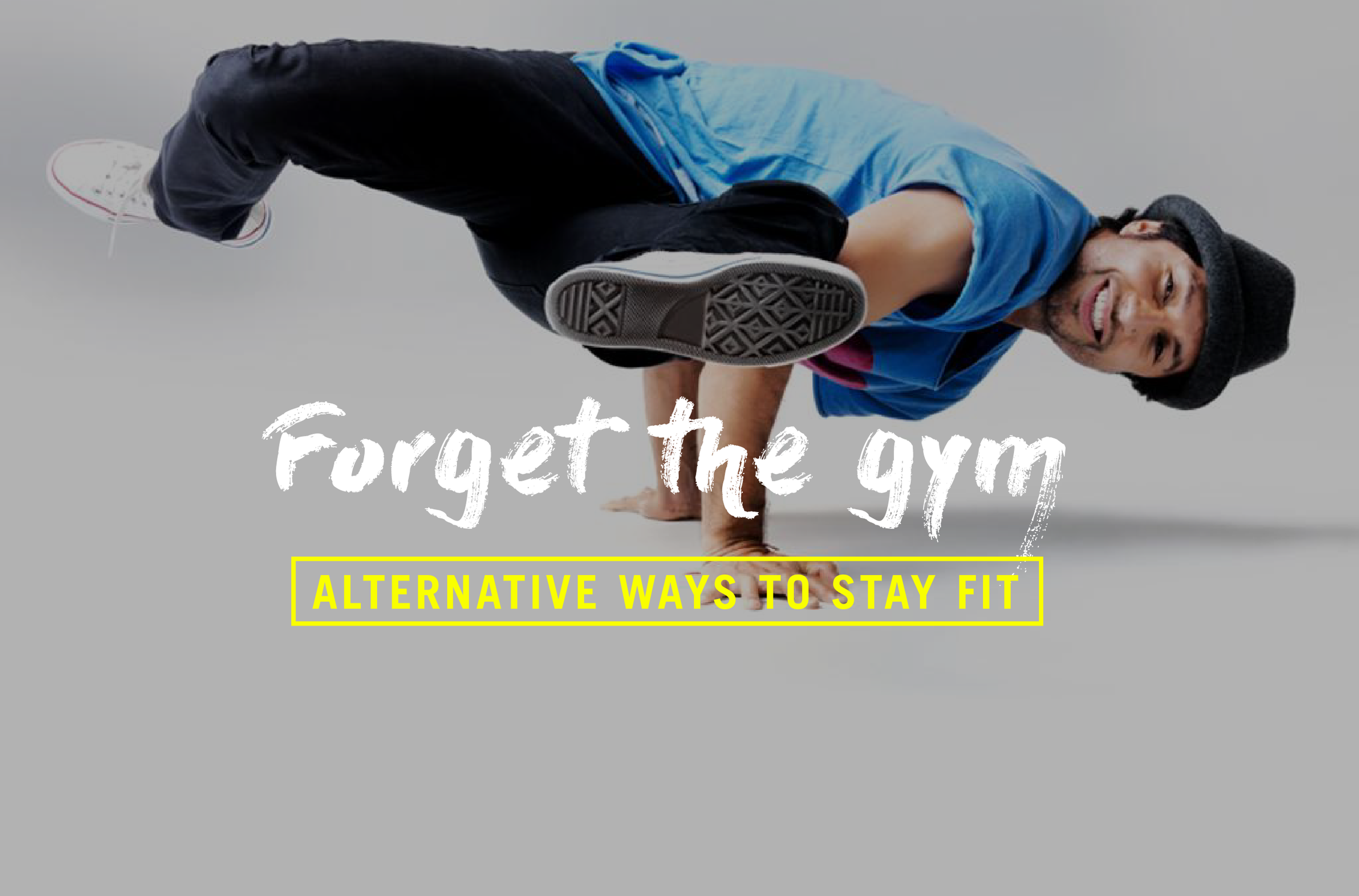 alternative ways to get fit-01.png