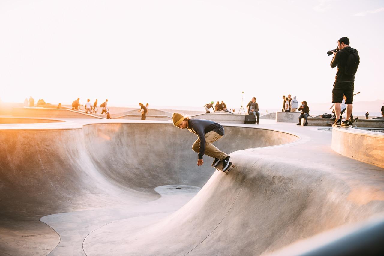 skateboarding-fitness-barcelona.jpeg
