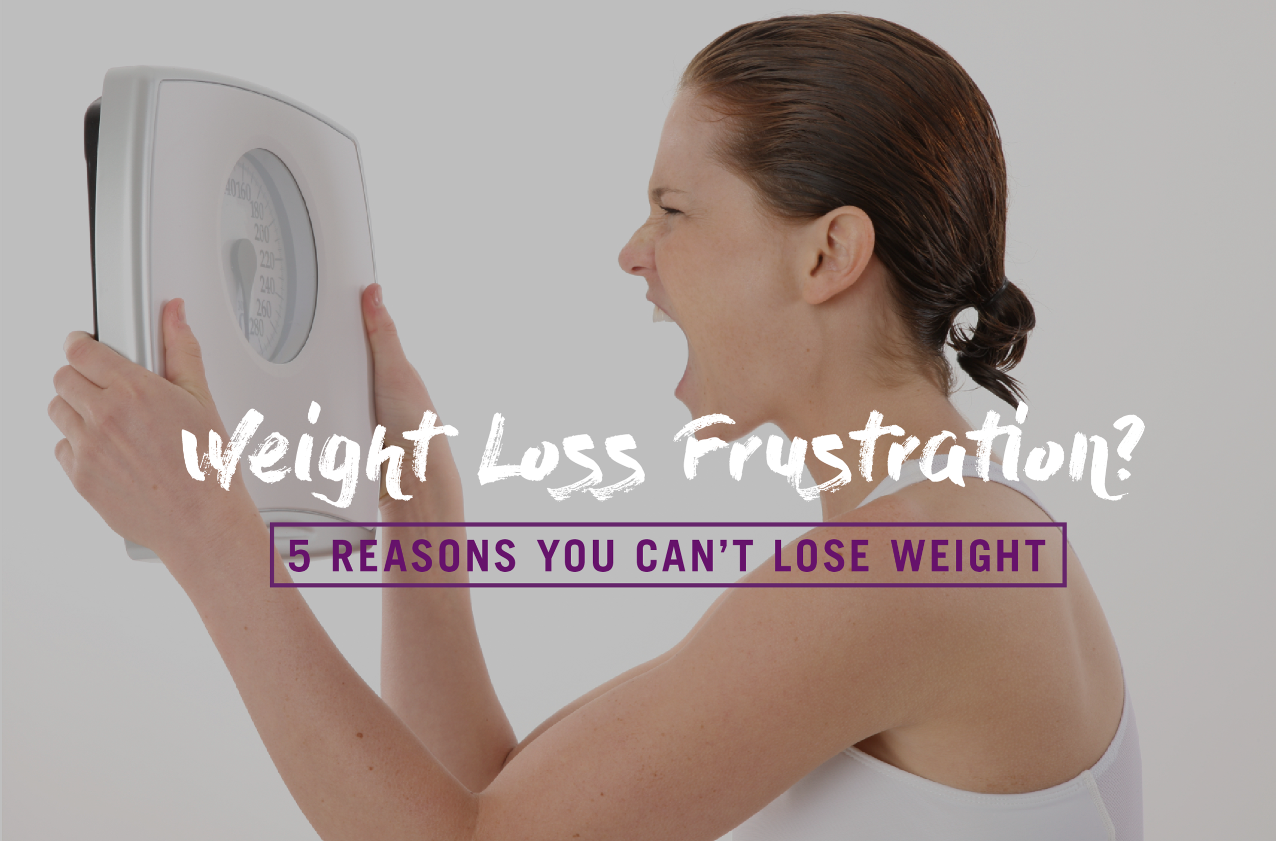 Weight-loss-barcelona.png